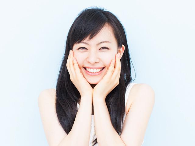 歯科矯正用アンカースクリューによる治療